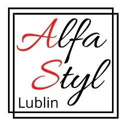 Alfa Lider - Nadzór budowlany Lublin