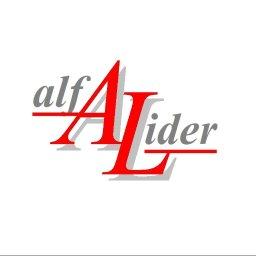 Alfa Lider - Inspekcja Budowlana Lublin
