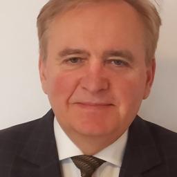 Tomasz Śmigielski - Ubezpieczenia Warszawa