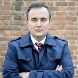 Kancelaria Adwokacka Adwokat Marcin Stachowiak - Prawo budowlane Poznań