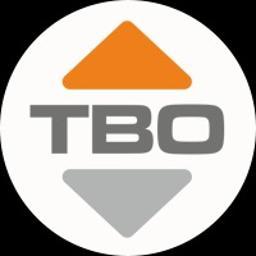 TBO Group Sp. z o.o. - Instalacje Prudnik