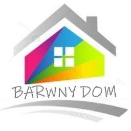 Barwny Dom - Malowanie Mieszkań Otomin
