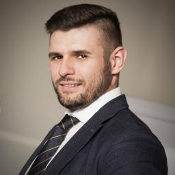 Kancelaria Adwokacka Adwokat Dawid Suszyński - Adwokat Gdańsk