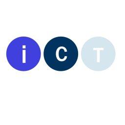 ICT Szkolenia i Doradztwo Szymon Lalic - Szkoleniowiec Opole