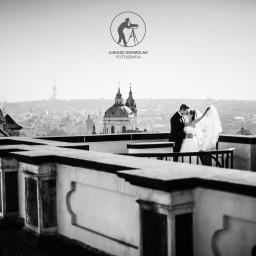Gromolak Media - Fotografia artystyczna Wrocław