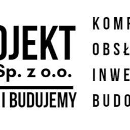 Ps-projekt sp zo.o. - Kierownik budowy Opole