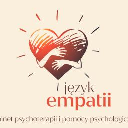 Język Empatii - Gabinet psychoterapii i pomocy psychologicznej Patrycja Nosel - Pomoc Psychologiczna Warszawa
