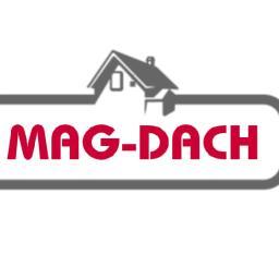 MAG-DACH - Styropian Wrocław