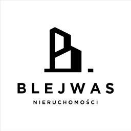 Blejwas Nieruchomości Sp. z o. o. - Agencja nieruchomości Wronczyn