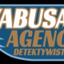 Agencja Detektywistyczna HAYABUSA Adrian Rotberg - Firma Detektywistyczna Grodzisk Mazowiecki