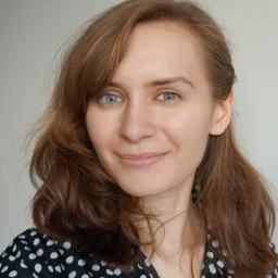 Gabinet Psychologiczny Monika Hołownia - Szkolenia dla Pracowników Choszczno