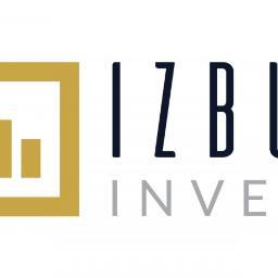 Izbud-Invest Sp. z o.o. - Prace Żelbetowe Gdańsk