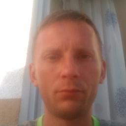 Krzysztof - Kafelkarz Koszalin