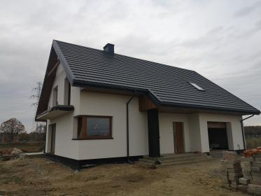 DANEK DAMIAN SKRZYPEK - Skład budowlany Piaseczno