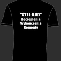 Stel-Bud - Płyta karton gips Buczek