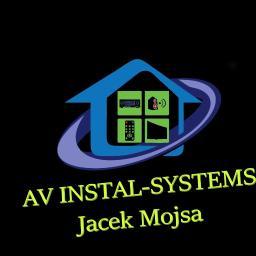 AV instal-systems - Porady Prawne Żyrardów