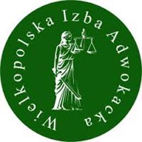Kancelaria Adwokacka Aleksander Celmer - Windykator Poznań
