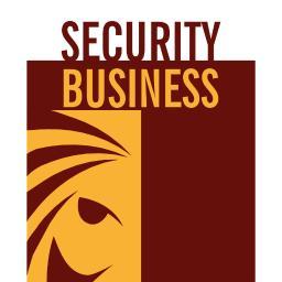 Security Business Sp z o.o. - Biznes Plan Firmy Budowlanej Kraków