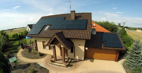 Solar-Volt s.c - Ogniwa Fotowoltaiczne Środa Wielkopolska
