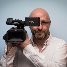Max Producja - Sesje zdjęciowe Olsztyn