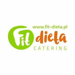 Fit-Dieta.pl Catering Dietetyczny - Kluby sportowe, treningi Wrocław