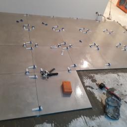 Układanie paneli i parkietów Wojcieszyce 1