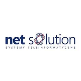 Netsolution - Internet Leszno