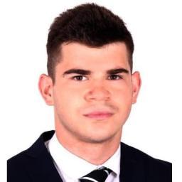 Karol Potocki Usługi Finansowe - Doradztwo Kredytowe Gdynia