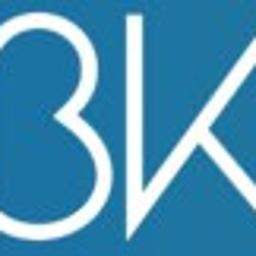 Biuro Księgowe 3K - Monitoring Piotrków Trybunalski