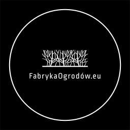 Zak艂adanie ogrodów Opole