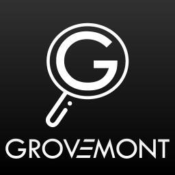 Grovemont - Domy Pod Klucz Trzcianka