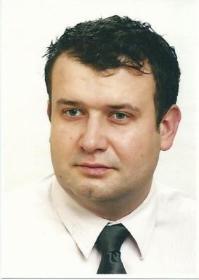Ekspert Finansowy - Paweł Rogalny - Oferta Leasingu Lublin