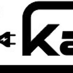 Usługi Montersko Elektryczne Krystian Kozioł - ElKam - Instalacje Kłodzko
