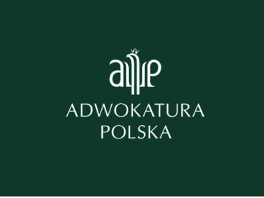 Adwokat Katarzyna Pryga-Miras - Kancelaria Adwokacka - Adwokat Sosnowiec