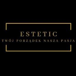 Estetic - Gładzie Sochocin