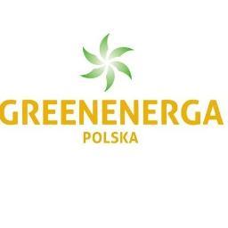 Greenenerga Polska Sp. z o.o. Sp. k. - Kolektory słoneczne Stalowa Wola