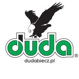 Zakład Galanterii Drzewnej Kazimierz Duda - Drewno kominkowe Biecz