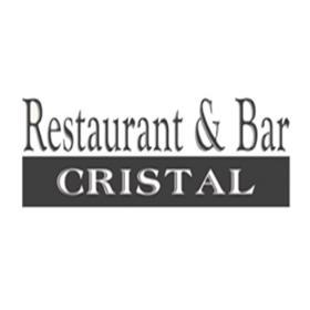Restauracja Białystok - Restaurant & Bar Cristal - Agencje Eventowe Białystok
