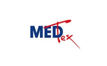 Medtex - sklep z artykułami medycznymi - Sprzęt rehabilitacyjny Kraków