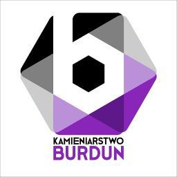 Kamieniarstwo Burdun - Parapety Granitowe Brzeg