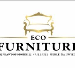 Robert Wieczorek Eco Furniture - Meble Na Zamówienie Kamieńsk