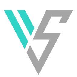 Virtual Studio - Reklama internetowa Pszczyna