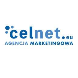 Celnet - Pozycjonowanie Stron WWW Bieruń