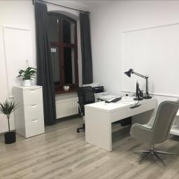 Biuro Rachunkowe Joanna Kutko - Firma Doradztwa Finansowego Legnica