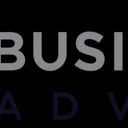 BUSINESS ADVICE ODDZIAŁ RZESZÓW - Adwokat Rzeszów