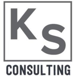 KS Consulting - Firma Leasingowa Legnica