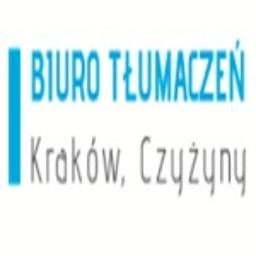 HOH Group s.c. - Tłumaczenia Kraków - Tłumacze Kraków