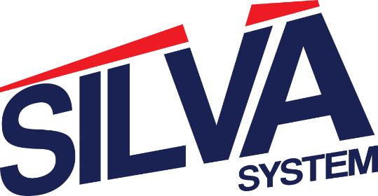 Silva System - Hale Magazynowe Ząbki