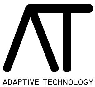 ADAPTIVE TECHNOLOGY SP.ZO.O. - Wentylacja i rekuperacja Poznań