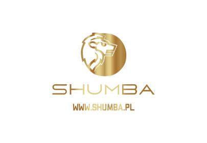 Shumba Sp. z o.o. - Kolektory słoneczne Lublin